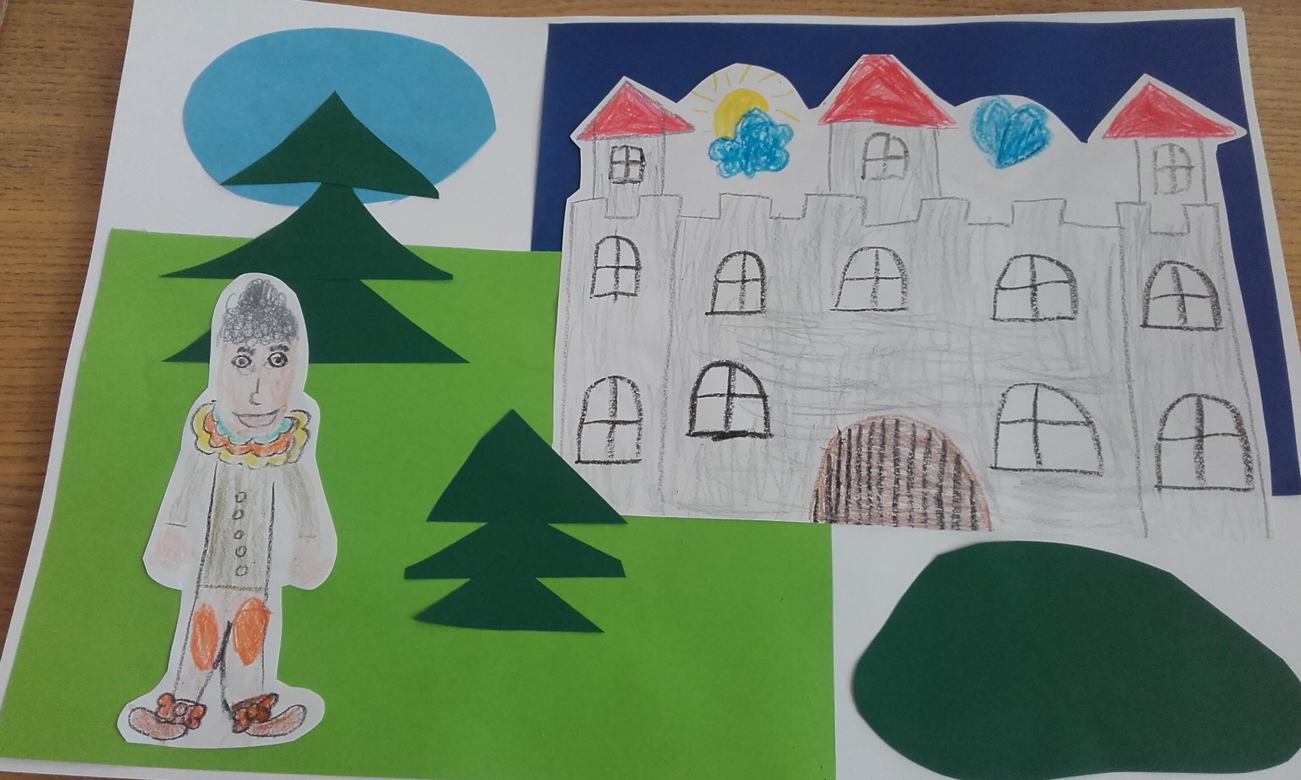 dívka datování dva kluci najednou mairie de versailles hlídání dětí